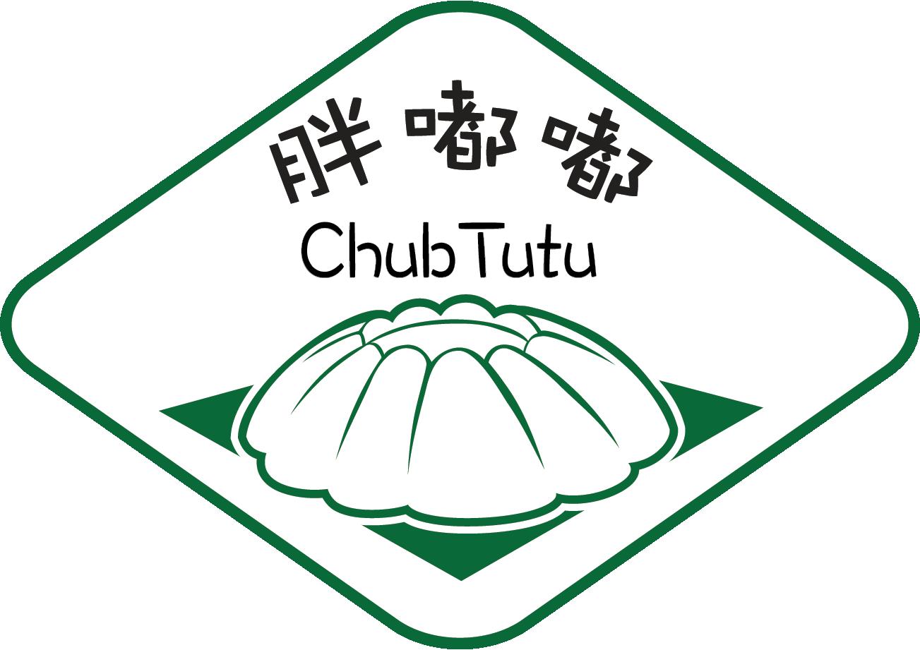 chubtutu-logo