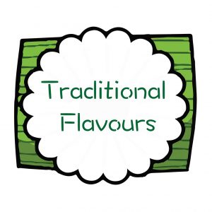 traditional-flavours-kueh-tutu