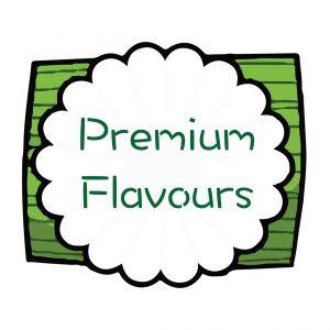premium-flavours