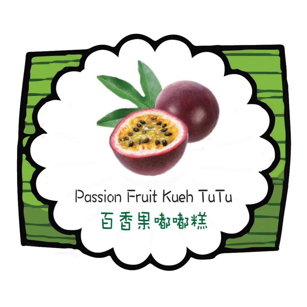 passion-fruit-tutu-kueh