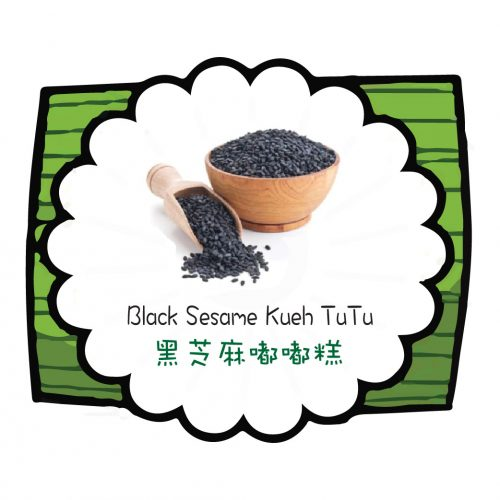 black-sesame-tutu-kueh