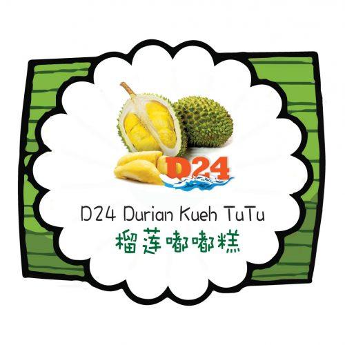 durian-tutu-kueh