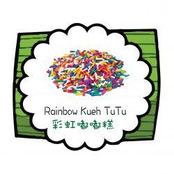 rainbow-tutu-kueh